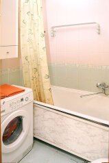 1-комн. квартира, 33 кв.м. на 2 человека, Юбилейная улица, Автозаводский район, Тольятти - Фотография 4