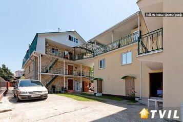 Мини-отель, улица Молодежная, 31а на 24 номера - Фотография 3