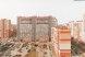 1-комн. квартира, 28 кв.м. на 4 человека, Пулковская улица, метро Звездная, Санкт-Петербург - Фотография 5
