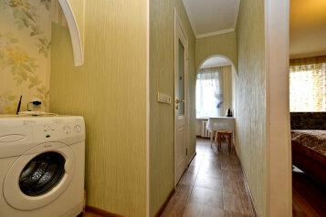 1-комн. квартира, 30 кв.м. на 4 человека, Московский проспект, метро Московская, Санкт-Петербург - Фотография 2