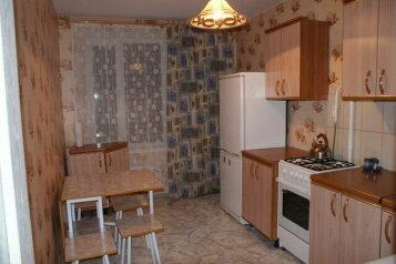 2-комн. квартира, 45 кв.м. на 4 человека, Ленина, 50, Дзержинск - Фотография 3