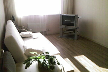 2-комн. квартира, 45 кв.м. на 4 человека, Ленина, 50, Дзержинск - Фотография 4