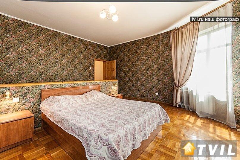 Отель-пансион Пенаты, Лучезарная улица, 7 на 9 номеров - Фотография 90