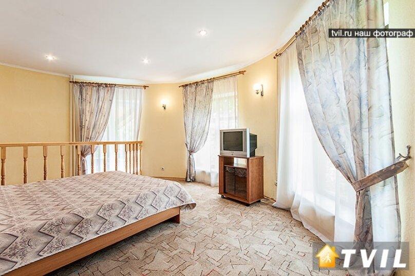 Отель-пансион Пенаты, Лучезарная улица, 7 на 9 номеров - Фотография 54