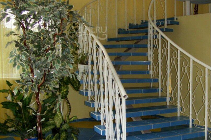 Отель «Русалочка», улица Грушевый сад, 1 на 14 комнат - Фотография 12