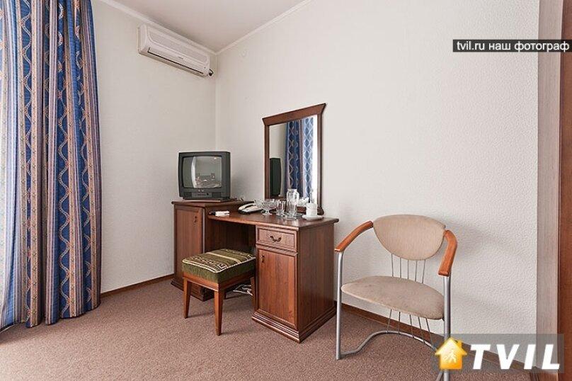 Мини-отель Юлия, Курортный проспект, 91/6 на 20 номеров - Фотография 24