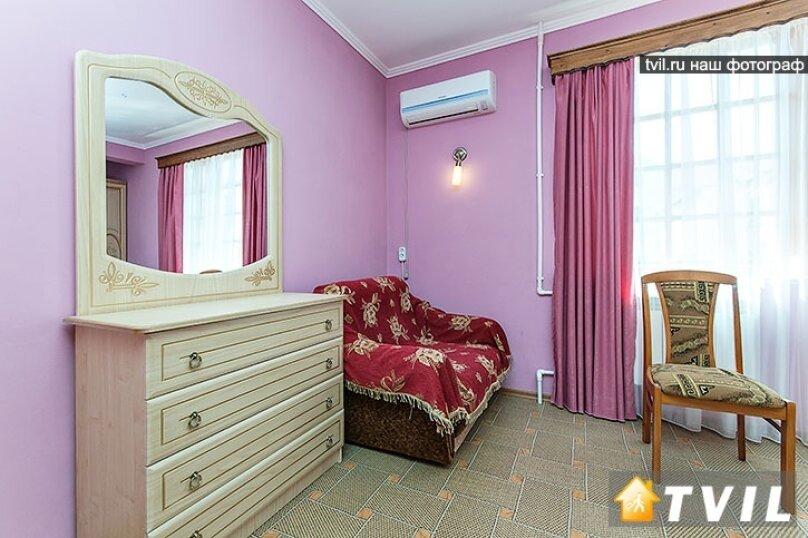"""Гостевой дом """"Лидия"""", улица Просвещения, 162 б на 24 комнаты - Фотография 46"""