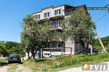 Гостевой дом, Енисейская на 16 номеров - Фотография 1