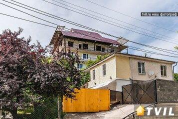 Гостевой дом, Енисейская улица, 7А на 80 номеров - Фотография 2