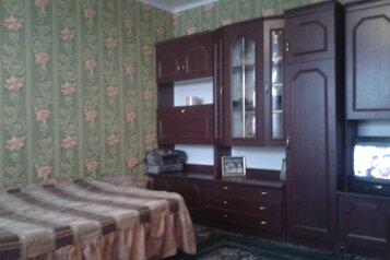 1-комн. квартира, 40 кв.м. на 5 человек, улица Ульянова, 97, Ленинский район, Саранск - Фотография 2