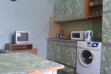1-комн. квартира, 40 кв.м. на 5 человек, улица Ульянова, 97, Ленинский район, Саранск - Фотография 4