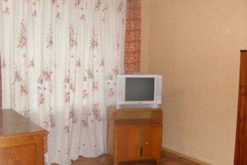 1-комн. квартира на 2 человека, улица Терешковой, 16, Ленинский район, Саранск - Фотография 1
