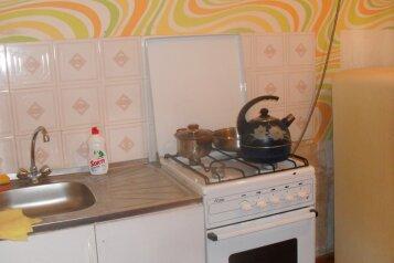 1-комн. квартира на 2 человека, улица Терешковой, 16, Ленинский район, Саранск - Фотография 2