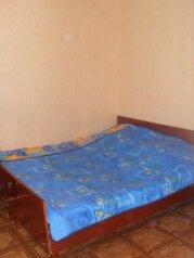 1-комн. квартира на 2 человека, улица Терешковой, 16, Ленинский район, Саранск - Фотография 4