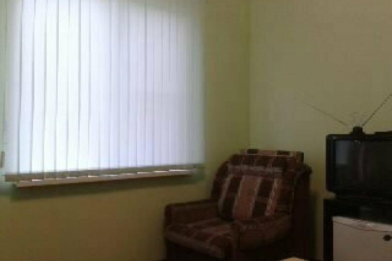 """Гостевой дом """"ЛИКА"""", Солнечная улица, 1 на 10 комнат - Фотография 55"""