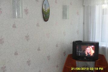 1-комн. квартира, 30 кв.м. на 2 человека, Фруктовая улица, 33, Октябрьский район, Ижевск - Фотография 2
