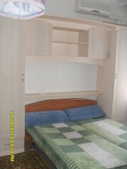 2-комн. квартира, 55 кв.м. на 4 человека, улица Советская, 15, Первомайский район, Ижевск - Фотография 3