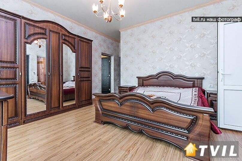 """Гостевой дом """"У Амалии"""", улица Львовская, 52/6 на 10 комнат - Фотография 115"""