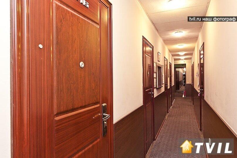 """Мини-отель """"На Невском проспекте 78/64"""", Невский проспект, 78/64 на 11 номеров - Фотография 3"""