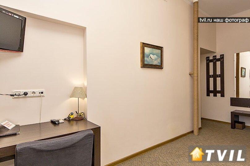 """""""Австрийский дворик"""", Фурштатская улица, 16 на 14 номеров - Фотография 22"""