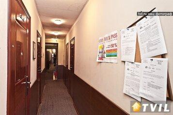 Частная гостиница, Невский проспект на 11 номеров - Фотография 3