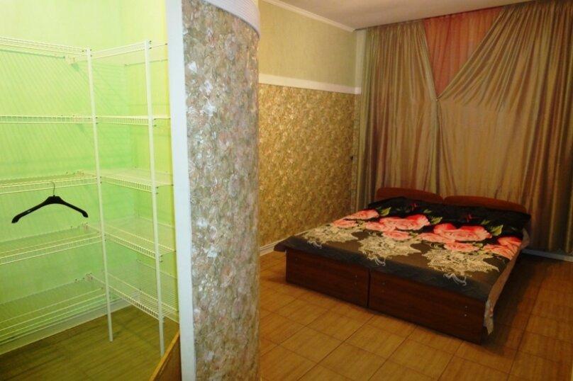 Отдельная комната, Пионерский проспект, 60\4, Джемете - Фотография 4