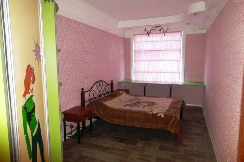 Отдельная комната, Пионерский проспект, 60\4, Джемете - Фотография 5