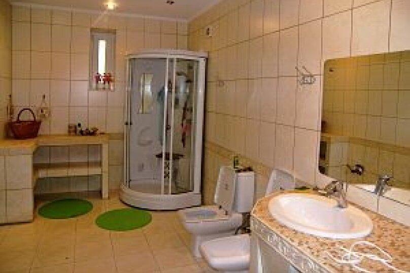 Отдельная комната, Пионерский проспект, 60\4, Джемете - Фотография 6