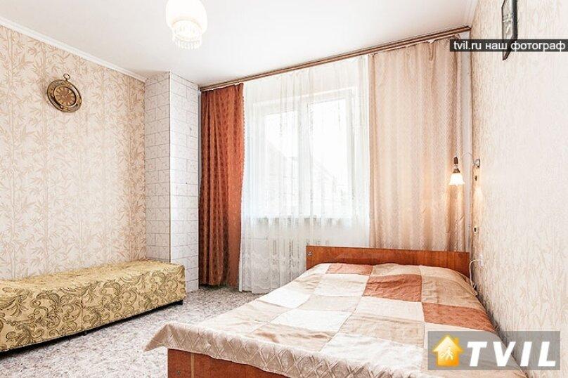 """Гостевой дом """"На Грушевой 7А"""", Грушевая улица, 7А на 9 комнат - Фотография 22"""