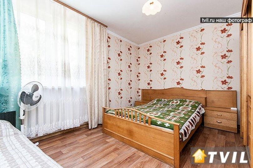 """Гостевой дом """"На Грушевой 7А"""", Грушевая улица, 7А на 9 комнат - Фотография 24"""