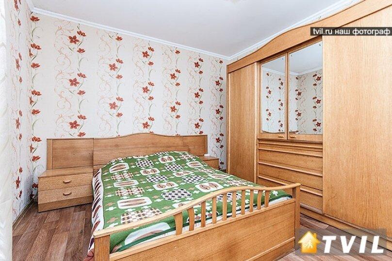 """Гостевой дом """"На Грушевой 7А"""", Грушевая улица, 7А на 9 комнат - Фотография 25"""