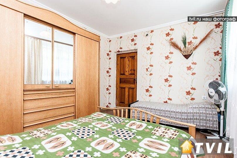 """Гостевой дом """"На Грушевой 7А"""", Грушевая улица, 7А на 9 комнат - Фотография 26"""