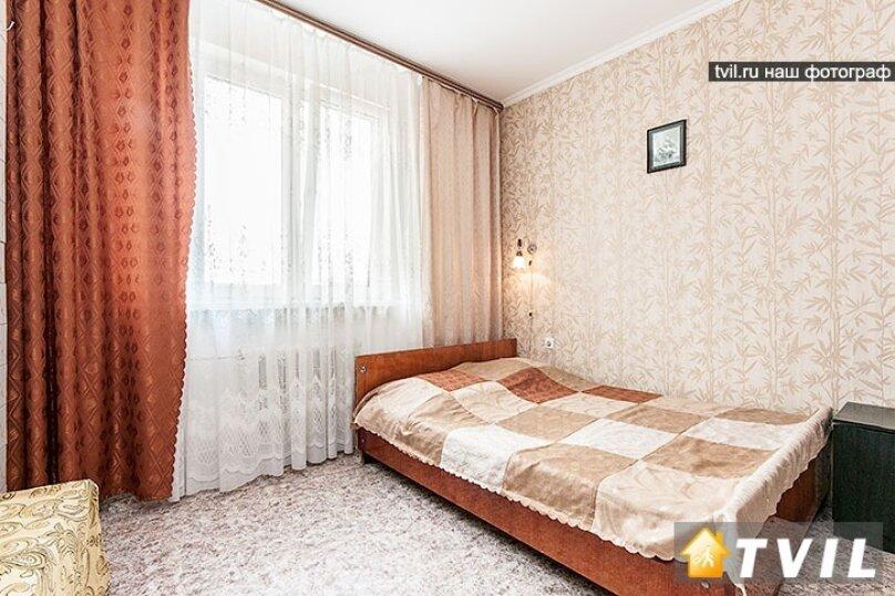 """Гостевой дом """"На Грушевой 7А"""", Грушевая улица, 7А на 9 комнат - Фотография 15"""