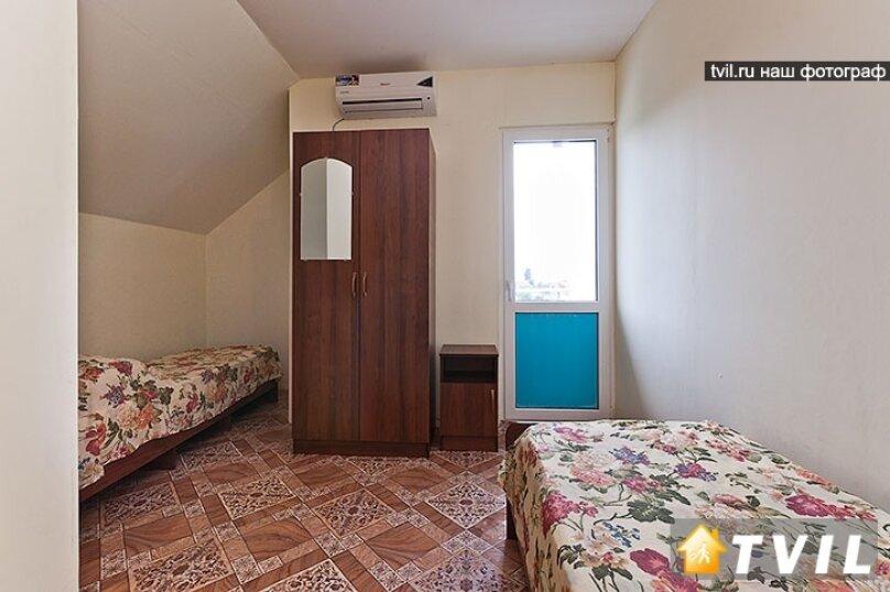 """Мини-отель """"На Алтайской 13"""", Алтайская улица, 13 на 20 номеров - Фотография 14"""