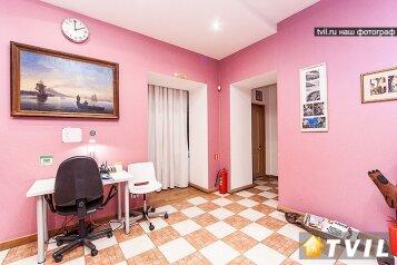 Мини-отель, улица Моховая на 14 номеров - Фотография 2