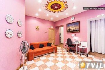 Мини-отель, улица Моховая на 14 номеров - Фотография 4