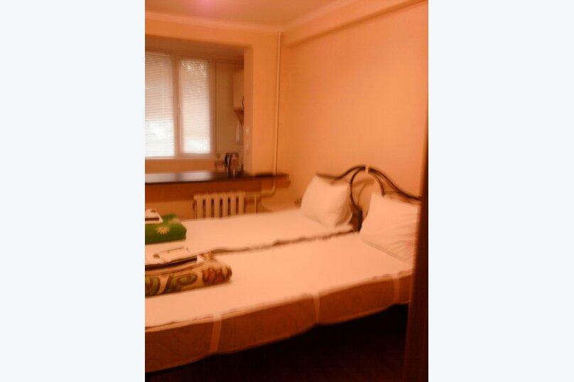 1-комн. квартира, 30 кв.м. на 2 человека, улица Ленина, 8, Железноводск - Фотография 5