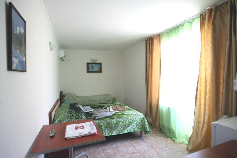 Мини-гостиница Лазурь, Школьная улица, 12А на 19 номеров - Фотография 18