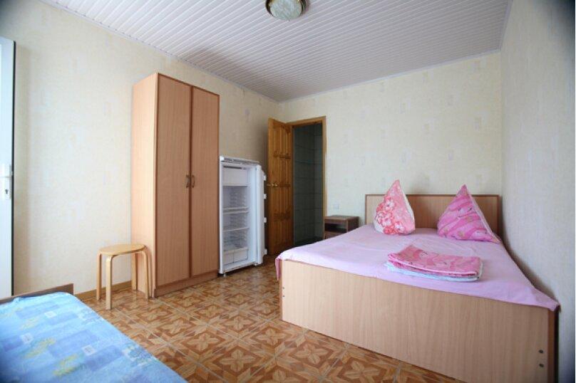 Мини-гостиница Лазурь, Школьная улица, 12А на 19 номеров - Фотография 11
