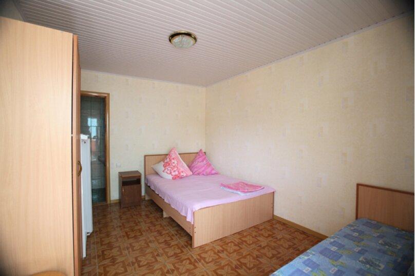 Мини-гостиница Лазурь, Школьная улица, 12А на 19 номеров - Фотография 12