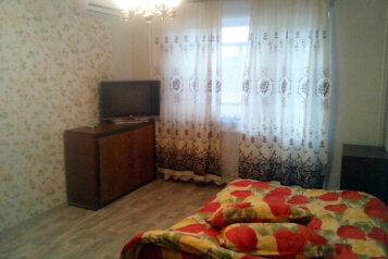 1-комн. квартира, 35 кв.м. на 1 человек, Тополиная улица, 47, Автозаводский район, Тольятти - Фотография 2