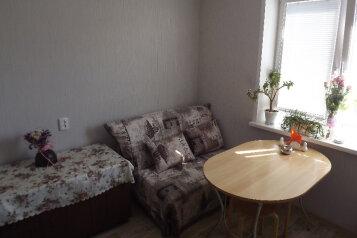 1-комн. квартира, 35 кв.м. на 1 человек, Тополиная улица, 47, Автозаводский район, Тольятти - Фотография 4