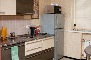 1-комн. квартира, 33 кв.м. на 1 человек, бульвар Гая, 25, Автозаводский район, Тольятти - Фотография 1