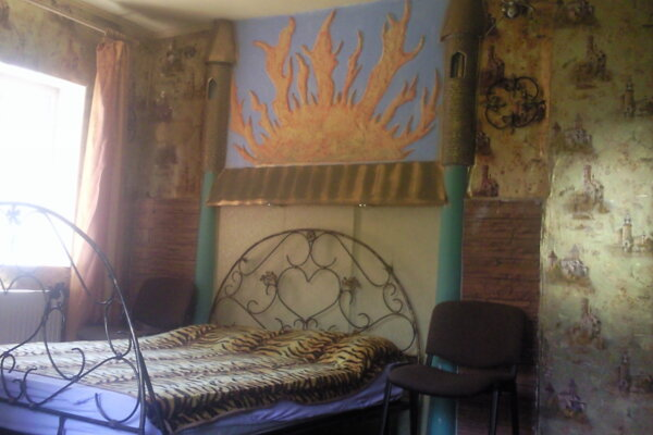 Квартира, Литературная улица, 3 на 2 номера - Фотография 1