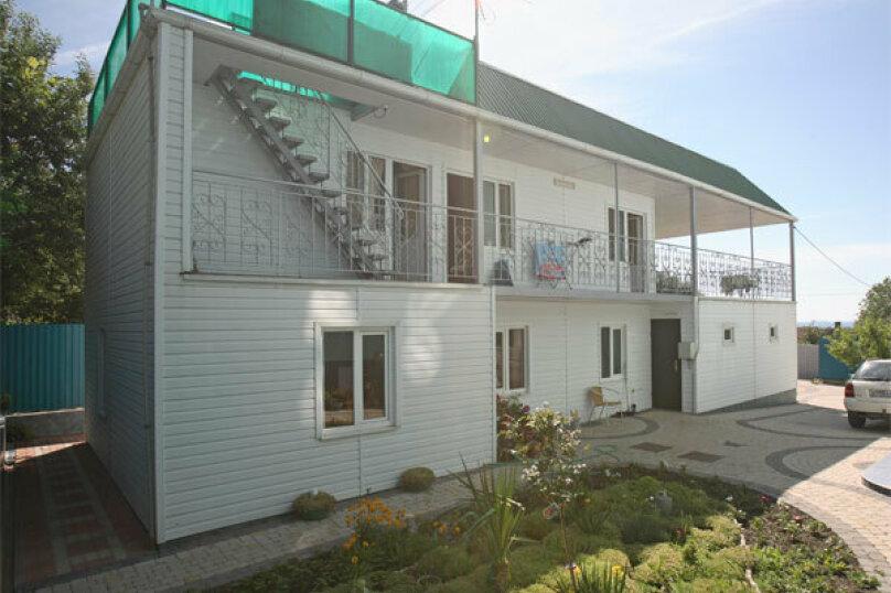 Мини-гостиница Лазурь, Школьная улица, 12А на 19 номеров - Фотография 15