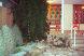 """Гостевой дом """"Тихий дворик"""", Садовая улица, 11 на 6 комнат - Фотография 39"""