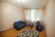 1-комн. квартира, 39 кв.м. на 4 человека, улица Ватутина, Площадь Маркса, Новосибирск - Фотография 4
