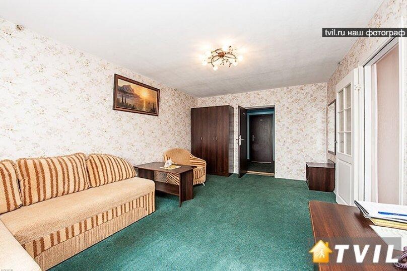 """Гостиница """"Аннушка"""", Гапсальская улица, 2 на 87 номеров - Фотография 52"""