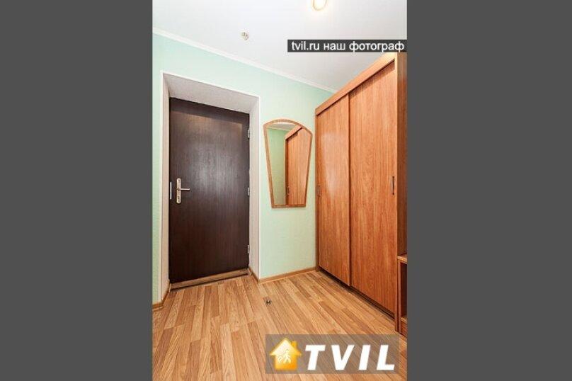 """Гостиница """"Аннушка"""", Гапсальская улица, 2 на 87 номеров - Фотография 64"""
