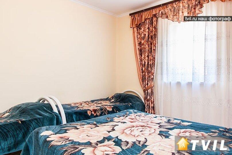 Частная гостиница Вероника, Октябрьская улица, 12 на 14 номеров - Фотография 51